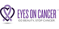 eyes_on_cancer_logo