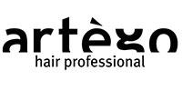 artego_logo
